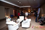 Business Networking & iDate Meetings at the 2011 Los Angeles Online Dating Summit and Convention