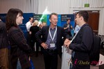 Business Networking & iDate Meetings à iDate2011 L.A.