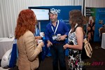 Business Networking & iDate Meetings at the June 22-24, 2011 L.A. 互联网 and Mobile Dating Industry Conference