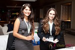 Business Networking & iDate Meetings at the 2011 L.A. 网上 Dating Summit and Convention
