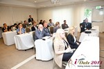 Dating Hype Demo Session at iDate2011 Los Angeles