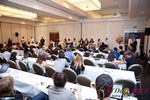 Dating Industry Executive Final Panel Session at the June 22-24, 2011 Dating Industry Conference in L.A.