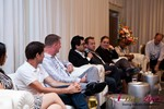 Dating Business CEO Final Panel Session à iDate2011 L.A.