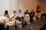 Dating Industry CEO Final Panel Session at the 2011 L.A. 在線 Dating Summit and Convention