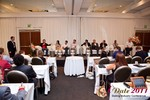 Dating Industry CEO Final Panel Session à iDate2011 Ouest