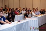 Audience at the June 22-24, 2011 Los Angeles Internet and Mobile Dating Industry Conference
