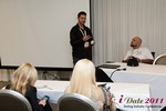 Ads4Dough Demo Session at the 2011 Los Angeles Online Dating Summit and Convention