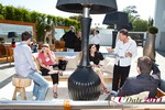 Business Meetings at iDate2011 Los Angeles