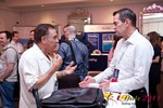 Business Networking at iDate2011 L.A.