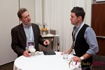 Business Networking at iDate2011 Los Angeles