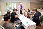 Buyers & Sellers Session at the 2011 網路 Dating Industry Conference in L.A.