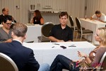 Buyers & Sellers Session at the iDate Dating Business Executive Summit and Trade Show