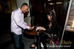 iDate Startup Party & Online Dating Affiliate Convention at the 2011 Online Dating Industry Conference in Los Angeles