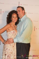 One of the Best iDate Dating Industry Best Parties  at the June 22-24, 2011 Dating Industry Conference in Los Angeles