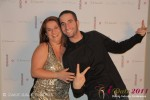 The Hottest iDate Dating Industry Party at the June 22-24, 2011 Los Angeles Internet and Mobile Dating Industry Conference