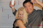 The Hottest iDate Dating Industry Party at the 2011 网上 Dating Industry Conference in L.A.