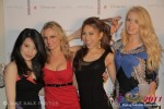 The Hottest iDate Dating Industry Party at iDate2011 Los Angeles