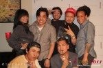 The Hottest iDate Dating Industry Party at the 2011 L.A. 在線 Dating Summit and Convention