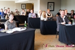 Audience at the November 7-9, 2012 Mobile and Online Dating Industry Conference in Sydney