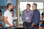 Business Networking at the 2012 ASIAPAC Online Dating Industry Down Under Conference in Sydney