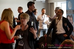 Business Networking at iDate Down Under 2012