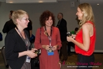 Business Networking at the November 7-9, 2012 Sydney Asia-Pacific Online and Mobile Dating Industry Conference