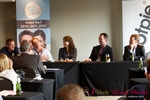 Final Panel Debate at iDate Down Under 2012