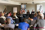 Final Panel Debate at the November 7-9, 2012 Sydney ASIAPAC Internet and Mobile Dating Industry Conference