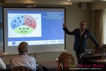 Frank Grasso (CEO) eChannel Search at the November 7-9, 2012 Mobile and Internet Dating Industry Conference in Sydney