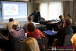 Frank Grasso (CEO) eChannel Search at the November 7-9, 2012 Mobile and Online Dating Industry Conference in Australia