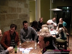 Pre-Event Party at the November 7-9, 2012 Mobile and Online Dating Industry Conference in Sydney