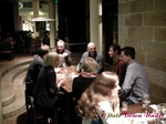Pre-Event Party at the November 7-9, 2012 Mobile and Internet Dating Industry Conference in Sydney