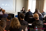 Isabelle Arnaud (ACCC) at the November 7-9, 2012 Sydney ASIAPAC Internet and Mobile Dating Industry Conference