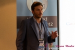 Lucien Schneller (Dating Industry Manager) Google at iDate Down Under 2012