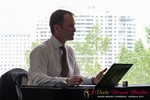 Mark Brooks (Publisher) Online Personals Watch at iDate Down Under 2012