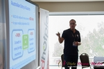Matthew Pitt (COO) White Label Dating at the November 7-9, 2012 Mobile and Internet Dating Industry Conference in Sydney