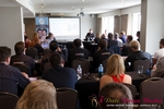 Max McGuire (CEO) RedHotPie at the 2012 Asia-Pacific En ligne Dating Industry Down Under Conference in Sydney
