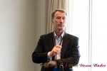 Peter Wallace (CEO) Bluegum Ventures at the 2012 Sydney  Asia-Pacific Mobile and Internet Dating Summit and Convention