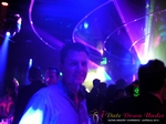 Post Event Party at the 2012 Asia-Pacific Internet Dating Industry Down Under Conference in Sydney