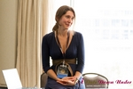 Tanya Fathers (CEO) Dating Factory at the November 7-9, 2012 Mobile and Online Dating Industry Conference in Australia