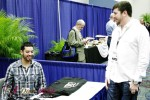 A4D - Exhibitor at the January 23-30, 2012 Miami Internet Dating Super Conference