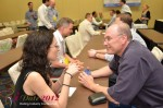 Buyers & Sellers at the 2012 Miami Digital Dating Conference and Internet Dating Industry Event