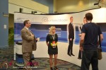 Courtland Brooks - Gold Sponsor at the 2012 Internet Dating Super Conference in Miami