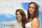 Dating Hype - Exhibitor at the January 23-30, 2012 Internet Dating Super Conference in Miami