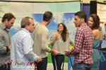 Dating Hype - Exhibitor at the 2012 Miami Digital Dating Conference and Internet Dating Industry Event