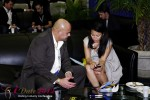 Business Networking at Miami iDate2012