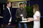 Business Networking at the 2012 Internet Dating Super Conference in Miami