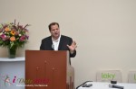 Gary Kremen - Founder - Match.com at the 2012 Internet Dating Super Conference in Miami