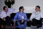 iDate2012 Dating Industry Final Panel - Max McGuire, Tai Lopez and Tom Simon à iDate2012 Miami