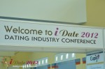 Welcome to iDate at Miami iDate2012
